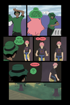 Chaos in the Tropics - Page 48 of Chap.1, Beat 5 by Scribblehatch