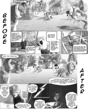 Before and After BGP Page 6 by ParadoxBroken