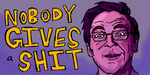 My Favorite Filthy Frank Moment by theINAshow