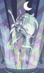 SU opal by RasTear