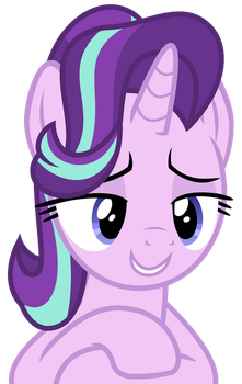 Vector - I'm Listening... by SketchMCreations