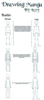 Tutorials - Bodies by Scythe-Sugar-Static