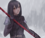Lancer by drowning-in-sass