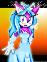 .:Contest:. Angelina by Blaze-Fiery-Kitty