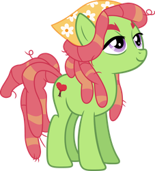 Tree Hugger by XBoomdiersX