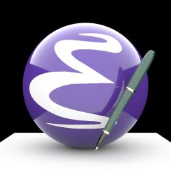 emacs4 by snogglethorpe