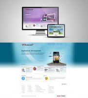 KN Technologies by me2ahmedhassan