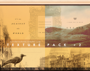 texture pack 2 by northerndawn