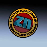 Zn Producciones II by Undesigns