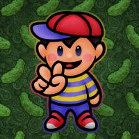 Ness by likelikes
