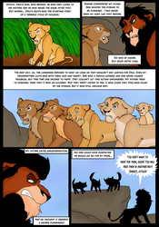 Eclipse Page 40 by Gemini30