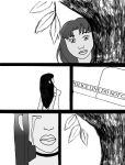 Waking Into Reality PG 7 by sfallen
