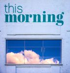 This Morning by deepgrounduk
