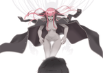 Darling in the FrankXX by KawaINDEX