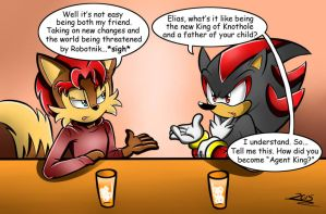 :Request: A chat with Shadow and Elias by Shadow4one