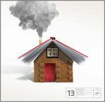 13 by centb
