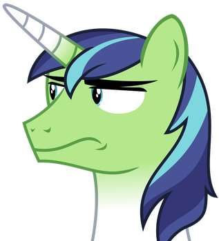 Vector - Sick of Sickness by SketchMCreations