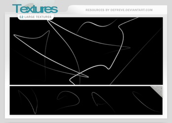 Textures - Lines by Defreve