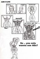 abs fans english by e19700