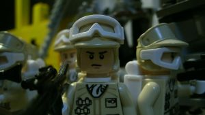 Lego Rebel Special Forces by starwars98