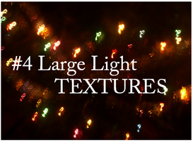 4 Large light textures by SunnyGirl33