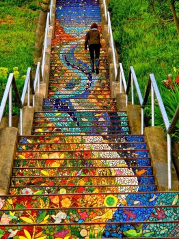 1.-16-Avenue-Tiled-Steps-in-San-Francisco-17-Beaut by abdallahouseen