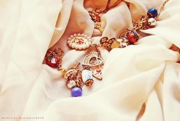 details by MuHra