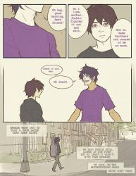 scars pg 7 by 021