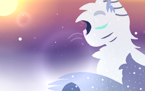 welcome to starclan by forestfeline