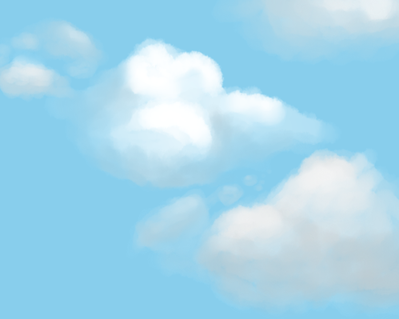 Cloud Practice by SOyouCOULDdoBETTER