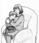 Mommy by Neruall