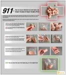 911 How To Rescue Dry Clay by LimitlessEndeavours