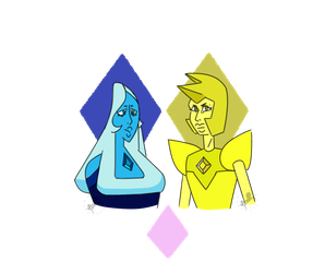 My Diamonds  by Lalalover4everYT