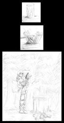 page 1 by TaRWNT