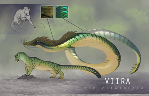 C: Viira Design for TikTaaliik by Skollyson