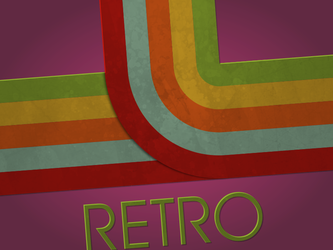 Inkscape Retro by LDS-Jedi