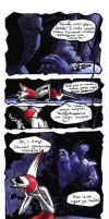 +TWOC+ page 24 by Tench