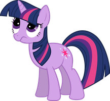 Twilight Confused by fallingcomets