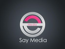say media by govindaraj