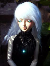 Blanche 003 by Blanche4