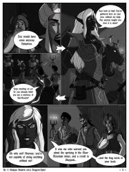 'Devoted' - Page 4 by Dungeon-Spirit