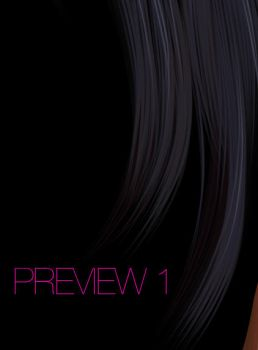 Preview of New Vexel- Hair by fabulosity