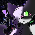 Another icon for stuff by NebuIilac