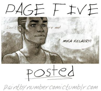 PBN: page 5 by shley77