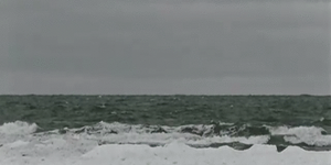 Ocean Gif by evilpokejuggalette