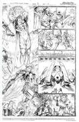 WILDSTORM pg2 by SaviorsSon