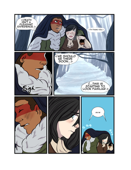 Sasf page eight-four by Alexander-Rowe