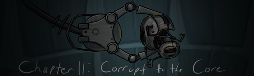 Now You're Thinking with Real Science - Banner 11 by BlazingCoral