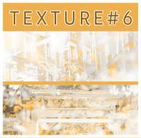TEXTURE#6 BY RI by phuonganh179