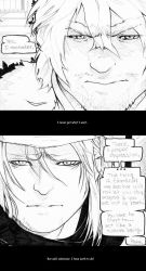 Why Me - Page 78 by Dedmerath